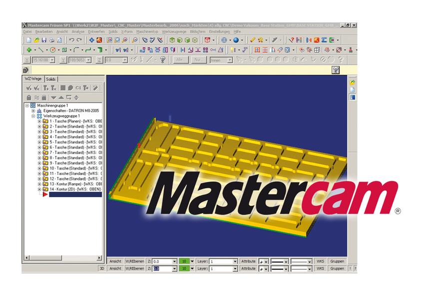 type3 cad cam software free download