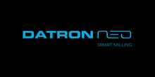 DATRON neo Product Trailer