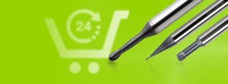 Online Shop Dental