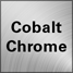 Cobalt Chrome