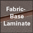 Fabric-Base Laminate