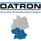 Logo: DATRON South Workshop