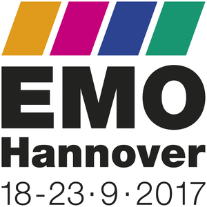 EMO Hannovre - DATRON